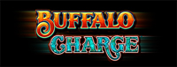 Play slots at Tulalip Resort Casino north of Bellevue and Lynnwood on I-5 like the exciting Buffalo Charge video gaming machines!