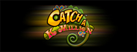 The fabulous Tulalip Resort Casino south of Vancouver, BC on I-5 invites you to play the fantastic Catch a K'Million slot machine!