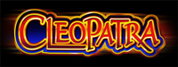 Play slots at Tulalip Resort Casino south of Vancouver, BC near Seattle on I-5, like the exciting Fort Knox Cleopatra premium video gaming machine!