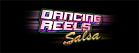 Come in to Tulalip Resort Casino just north of Seattle on I-5 to play the exciting Dancing Reels Salsa slot machine!