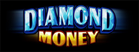 Play slots at Tulalip Resort Casino south of Vancouver, BC near Seattle on I-5 like the exciting Diamond Money premium video gaming machine!