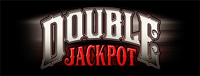 Play slots at Tulalip Resort Casino south of Richmond, BC near Seattle on I-5, like the exciting Double Jackpot!