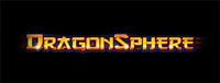 At the fabulous Tulalip Resort Casino south of Richmond, BC near Seattle on I-5 you can play the fantastic Dragon Sphere slot machine!