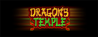 The fabulous Tulalip Resort Casino south of Richmond, BC on I-5 invites you to come in and play the astonishing Dragon's Temple slot machine!