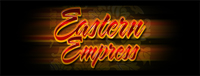 Play slots at Tulalip Resort Casino south of West Vancouver, BC near Seattle on I-5 like the super fun Eastern Empress!
