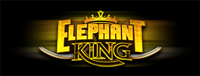 Play slots at Tulalip Resort Casino just north of Bellevue, WA on I-5 like the exciting Elephant King!