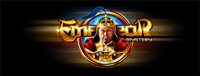 Play slots at Tulalip Resort Casino north of Seattle near Marysville, WA like the intriguing Emperor Mystery!