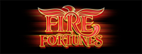 Vegas-style slots at Tulalip Resort Casino just north of Bellevue and Seattle on I-5 like the exciting Fire Fortunes video gaming machine!
