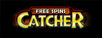 Come in to Tulalip Resort Casino south of Richmond, BC near Seattle on I-5 to play slots like the exciting Free Spins Catcher - get your Free Play!