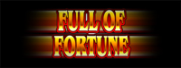 Come and play the exciting Full of Fortune slot machine at the Tulalip Resort Casino near Marysville, Washington!