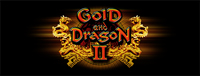 Play slots at Tulalip Resort Casino south of Richmond, BC near Seattle on I-5 like the exciting Gold & Dragon II premium video gaming machine - we're fabulous!