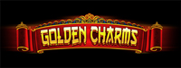 Play slots at Tulalip Resort Casino south of Richmond, BC near Seattle on I-5 like the exciting Golden Charms premium video gaming machine!