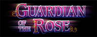 Play slots at Tulalip Resort Casino north of Bellevue and Seattle on I-5 like the super fun Guardian of the Rose!