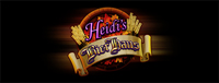 Play slots at Tulalip Resort Casino like the breathtaking Heidi's Bier Haus slot machine - located south of Vancouver, BC near Seattle on I-5!