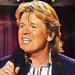 Play slots at Tulalip Resort Casino near Lynnwood on I-5, and see Herman's Hermits perform live - get your tickets!