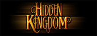 Relax and play slots at Tulalip Resort Casino near Seattle on I-5 like Hidden Kingdom!