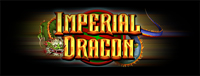 Relax and enjoy slots at Tulalip Resort Casino near Seattle on I-5 including the exciting Imperial Dragon!