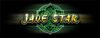 Play slots at Tulalip Resort Casino north of Bellevue and Redmond on I-5 like the exciting Jade Star!