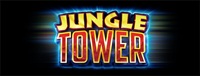 New Slot Machine Jungle Tower at the Tulalip Resort Casino in Marysville only less than an hour from Redmond
