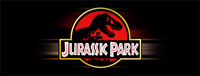 Play slots at Tulalip Resort Casino like the super exciting Jurassic Park Wild Excursion - just north of Bellevue near Marysville on I-5!
