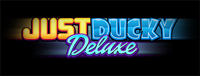 Come and play the exciting Just Ducky Deluxe slot machine at the Tulalip Resort Casino near Seattle, Washington!