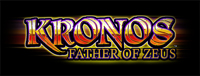 Play slots and more at Tulalip Resort Casino like the Kronos, Father of Zeus slot machine - we are located south of Vancouver, BC near Seattle on I-5!