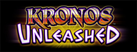 Kronos Unleashed, Progressive