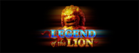 Come to Tulalip Resort Casino to play the exciting Legend of the Lion slot machine - just north of Bellevue and Seattle on I-5!