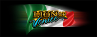 The fabulous Tulalip Resort Casino near Seattle on I-5 invites you to relax and play the exciting Lion of Venice slot machine!