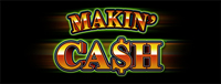Play Vegas-style slots at Tulalip Resort Casino like the exciting Makin' Ca$h video gaming machine!