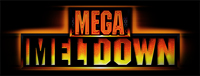 Play slots at Tulalip Resort Casino just north of Seattle on I-5 like the ever exciting Mega Meltdown!