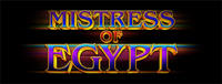 At the fabulous Tulalip Resort Casino south of West Vancouver, BC near Seattle on I-5 you can play your favorite slots like Mistress of Egypt!