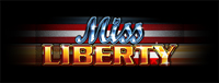 Play slots at Tulalip Resort Casino, south of Richmond, BC near Seattle on I-5, including the exciting Miss Liberty!