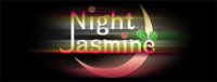 Come in to Tulalip Resort Casino near Seattle and play the sensational Night Jasmine slot machine!