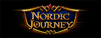 Play slots at Tulalip Resort Casino north of Seattle near Marysville, WA like the intriguing Nordic Journey!