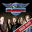 38 Special is at Tulalip Resort Casino Friday, January 25, 2019 in the Orca Ballroom, which is located south of Vancouver, BC near Seattle on I-5 - sold out!