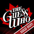 Play slots at Tulalip Resort Casino just north of Bellevue and Seattle on I-5, and enjoy live performances like The Guess Who on May 10, 2019 - sold out!