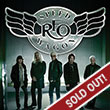 Play slots at Tulalip Resort Casino south of Vancouver, BC near Seattle on I-5, and enjoy live performances like REO Speedwagon at the Tulalip Amphitheatre on August 29, 2019 - sold out!