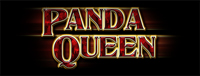 Play slots at Tulalip Resort Casino like the intriguing Panda Queen, located on I-5 south of Richmond, BC near Seattle!