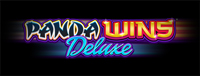 Come and play the exciting Panda Wins Deluxe slot machine at the Tulalip Resort Casino near Arlington, Washington!