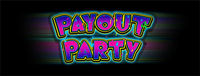 Play slots at Tulalip Resort Casino south of Richmond, BC near Seattle on I-5, like the exciting Payout Party!