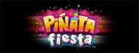 Come in to Tulalip Resort Casino north of Bellevue and Seattle on I-5 to play the awesome Piñata Fiesta premium video gaming slot machine!