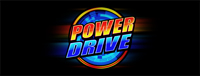 Play slots Tulalip Resort Casino like the exciting Power Drive - located just south of Vancouver, BC near Seattle on I-5!