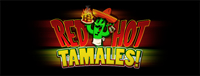 Come play slots at Tulalip Resort Casino like the exciting Red Hot Tamales - located north of Kirkland near Marysville, WA on I-5!