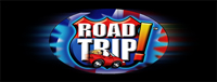 Play slots at Tulalip Resort Casino north of Bellevue and Seattle on I-5, like the exciting Road Trip!