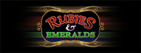 Relax and enjoy Tulalip Resort Casino slot play including the exciting Rubies and Emeralds - just north of Seattle on I-5!