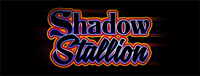 Play slots at Tulalip Resort Casino north of Kirkland and Lynnwood on I-5 like the exciting Shadow Stallion video gaming machines!