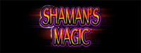 Play slots and more at Tulalip Resort Casino like the exciting Shaman's Magic - located just north of Bellevue and Seattle on I-5!