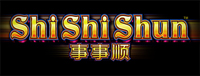 Play slots at Tulalip Resort Casino south of Richmond, BC near Seattle on I-5 like the exciting Lock it Link – Shi Shi Shun premium video gaming machine!