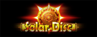 The fabulous Tulalip Resort Casino has the most exciting slots like Solar Disc - just north of Bellevue near Marysville, WA on I-5!